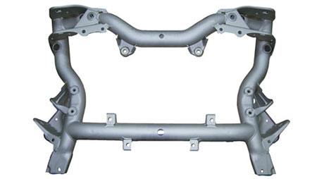 Image result for Automotive Subframe